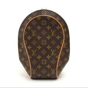 09ff422a178f Louis Vuitton Bags - Louis Vuitton Ellipse Vintage Sac A Dos Backpack